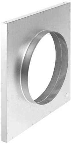 Ruck® verloopkruisstuk voor MPC 225-280, MPC EC 225-280, MPC T 225-315, MPC EC T 280 (USM 500 355)