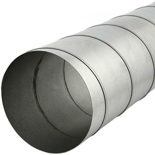 Spirobuis 160 mm L=3000 mm sendz. verz.