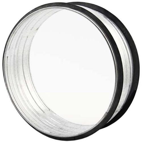 Spiro-SAFE verbindingstuk voor buis 150 mm (sendz. verz.)