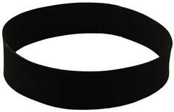 Thermoduct sluitband diameter  355 mm