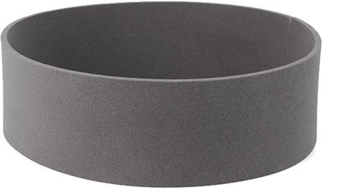 Thermoduct sluitband diameter 400 mm