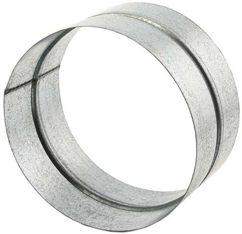 Spiro-SAFE verbindingsmof voor hulpstukken 160 mm (sendz. verz.)