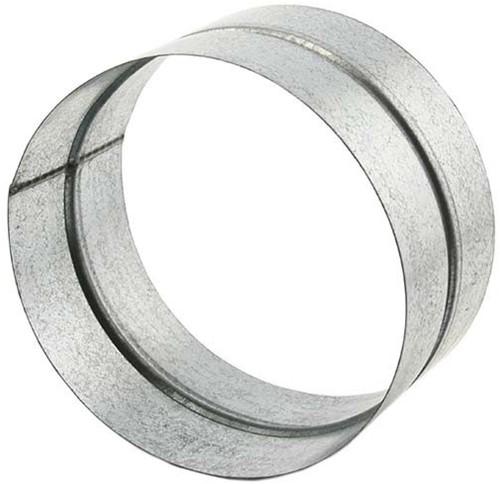 Spiro-SAFE verbindingsmof voor hulpstukken 80 mm (sendz. verz.)